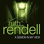 A Demon in My View | Ruth Rendell