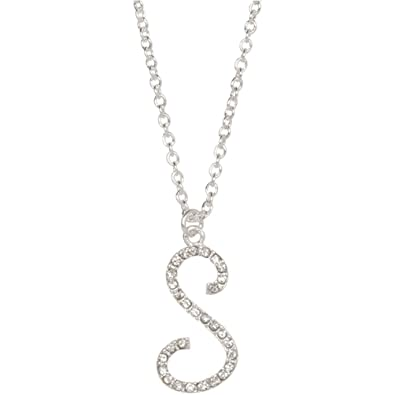 necklace product redford s do sundance catalog view heirloom diamond robert