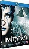 Immortel (ad vitam) [Francia] [Blu-ray]