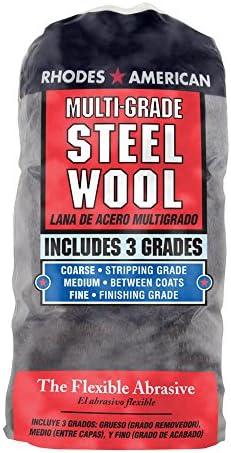 homax-33873211143-steel-wool-12-pad