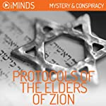 Elders of Zion: Mystery & Conspiracy |  iMinds