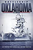 img - for Battleship Oklahoma BB-37 book / textbook / text book