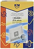 Zelmer Z16siuministro and–Accessory for Zelmer vacuum...
