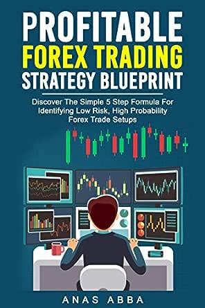How Forex Trading Bots Teknik Trading Forex Pasti Profit – Analítica Negocios