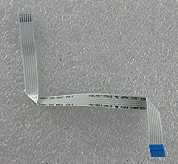 Toshiba Satellite C655D psc0yu CARCASA TECLADO A PLACA BASE ...