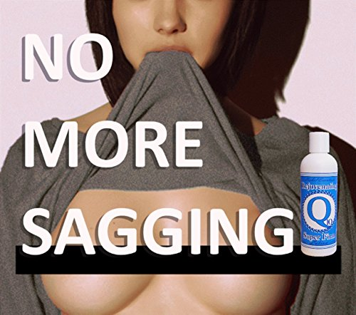 GET Bigger Cleavage & Lift up Breast Boob Lotion Cream Firmer 36dd Bra Push Up