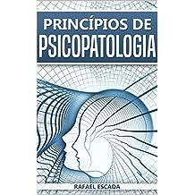 Princípios de Psicopatologia