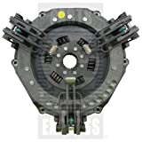 RE197483 - Parts Express, Clutch Assembly