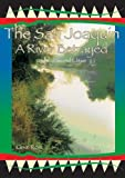 img - for The San Joaquin: A River Betrayed book / textbook / text book