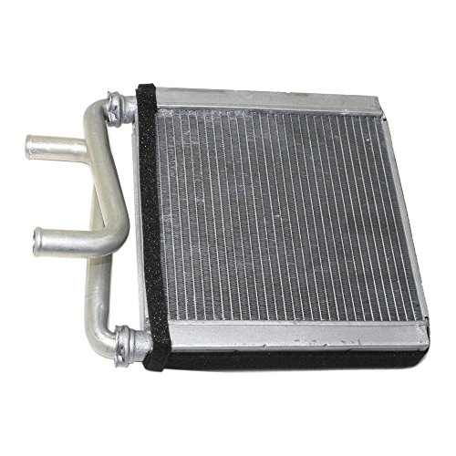 Heater Core compatible with 2003-2008 Dodge Ram -