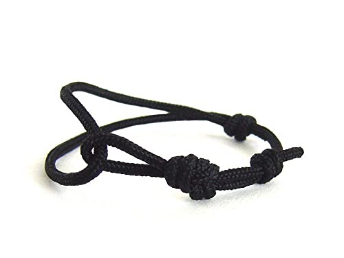 Men/'s bracelet bracelet infinity knot surfer bracelet friendship bracelet partner bracelet infinity Maritimes bracelet men/'s bracelet