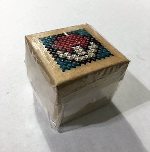 Pokeball Miniature Jewelry Box