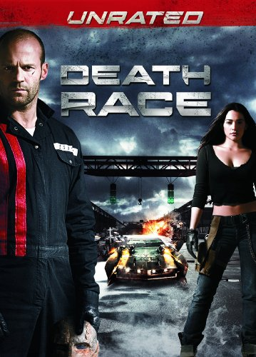 death race 2000 dvd - 5