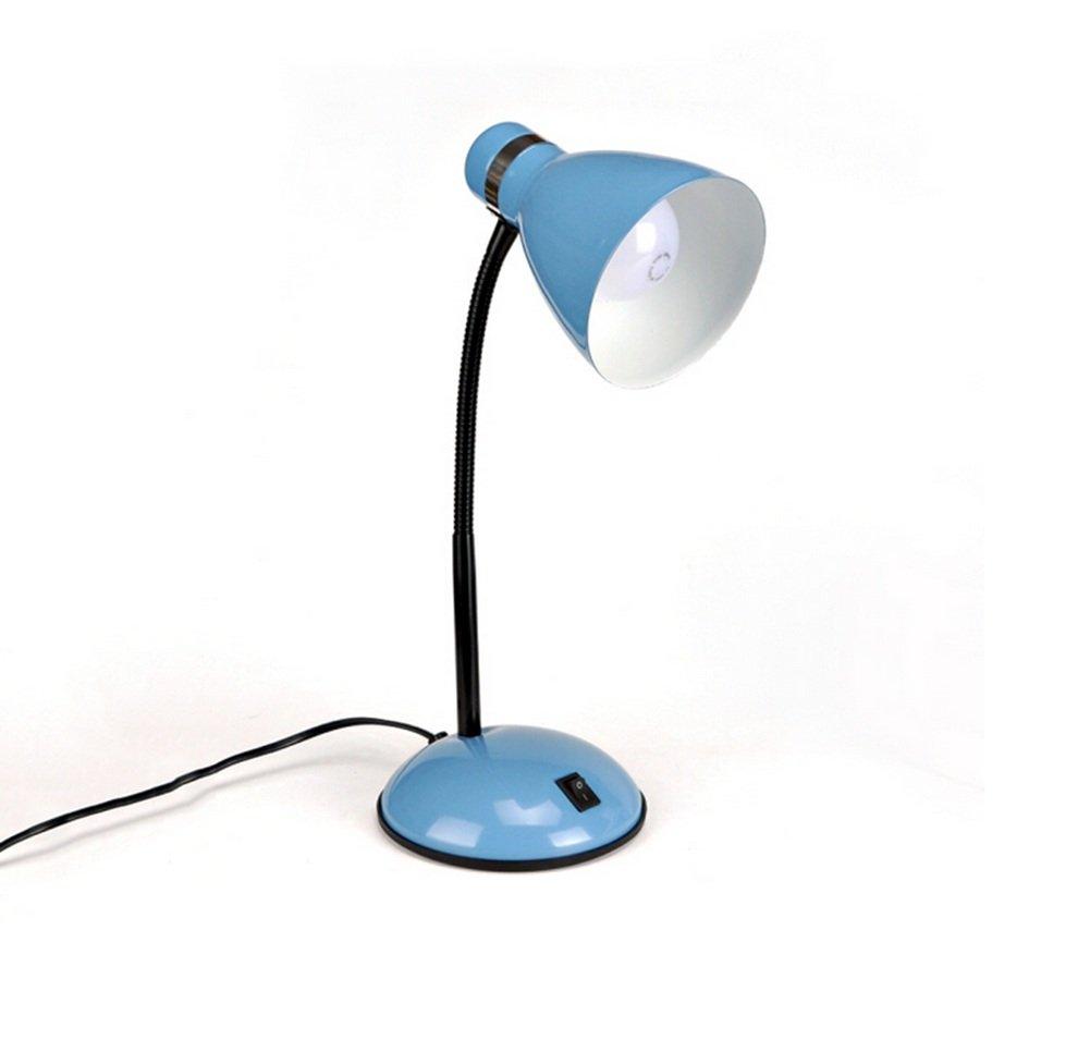 TDGHH GUIHONG GUIHONG TDGHH Home® Lámpara de Metal Creatividad nórdica cf44f4