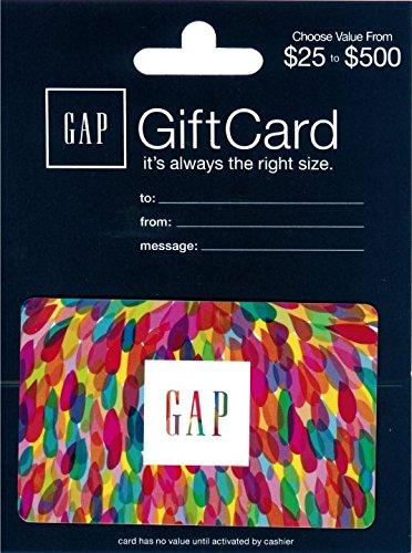 gap-100-gift-card