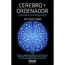 Cerebro y ordenador (Spanish Edition)