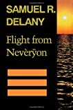 Flight from Nevèrÿon, Samuel R. Delany, 0819562777