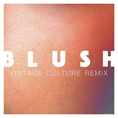 Blush (Vintage Culture Remix)