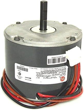 Free S/&H!! Briggs and Stratton Quantum Power 5hp Fan Shroud
