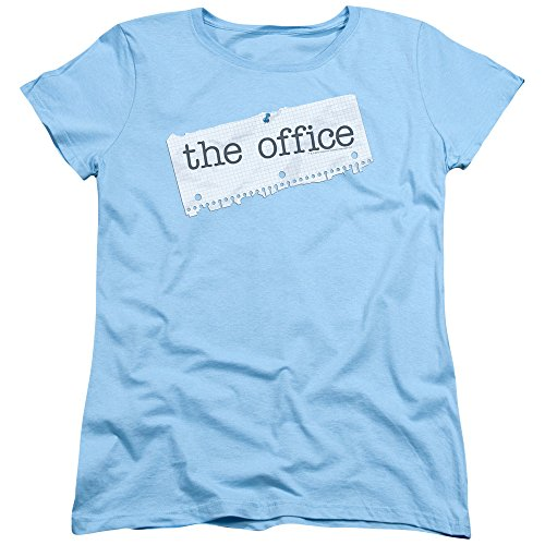 the office merchandise clothing - 8