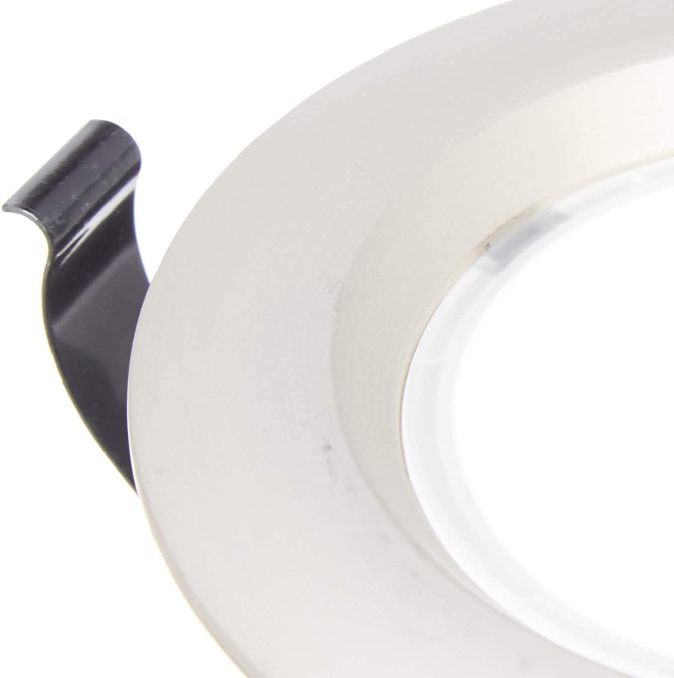 Designers Fountain LED3730-BN Led Recessed 3 Led Recessed Kit