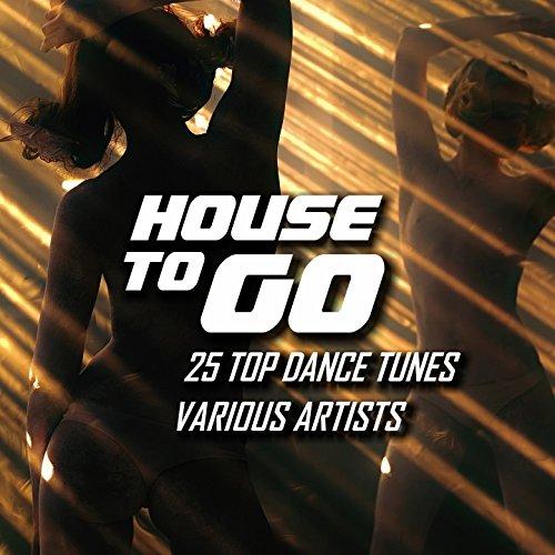 Yamma (The Rhythms of House Mix)