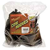 Beefeaters Cow Hooves - 10 Pack