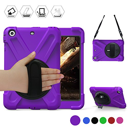 iPad Degree Shoulder Protective Kickstand product image