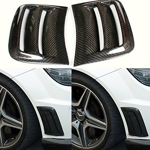 jcsportline-carbon-fiber-side-air-fenders-vents-for-mercedes-benz-w204-c63-amg-bumper-08-11-model-ho