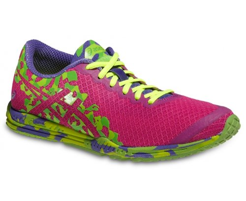 Asics Gel Noosa Fast 2 Women's Scarpe Da Corsa - 36