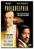 Philadelphia poster thumbnail