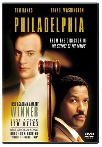 Philadelphia - Outlets Philadelphia