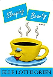 Sleeping Beauty (A Contemporary Romance)