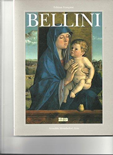 Bellini (Edition francaise)