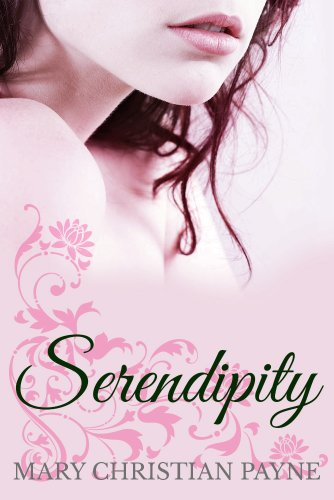 Serendipity: A Novel of Love and Loss in Post-World War England (Somerville Trilogy Book 3)