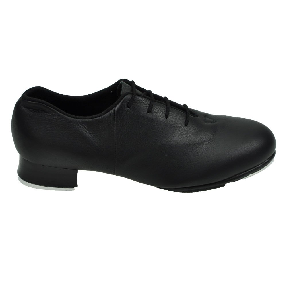 Bloch 388 Tap Flex Tap Shoe