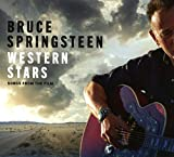 Western Stars - Songs From The Film: more info