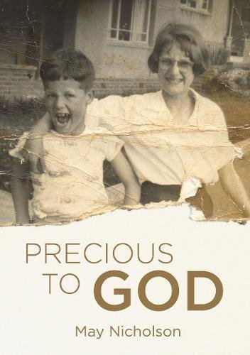 Read Online Precious to God pdf