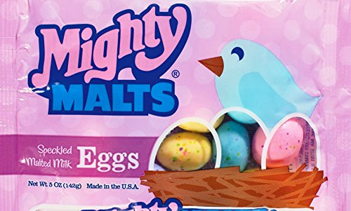 mighty-malts-speckled-malted-milk-eggs-5-oz-pack-of-4