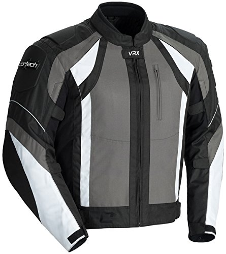 Thor Motorcycle Jackets - 4