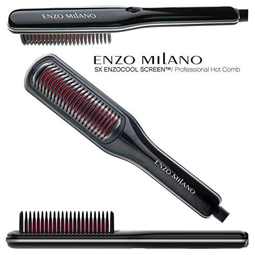 ENZO Milano ENZOcool Screen Professional product image