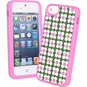 vera bradley iphone 5 case vera bradley soft frame for iphone 5 9066