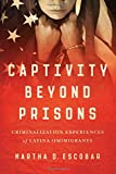Captivity Beyond Prisons: Criminalization Experiences of Latina (Im)migrants