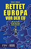 img - for Best Innovator: Erfolgsstrategien Von Innovationsf hrern (German Edition) book / textbook / text book