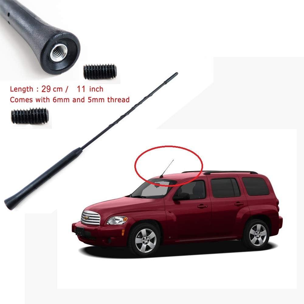 Amazon Com Car Antenna Roof Aerial Antenna For Chevrolet Hhr 2006