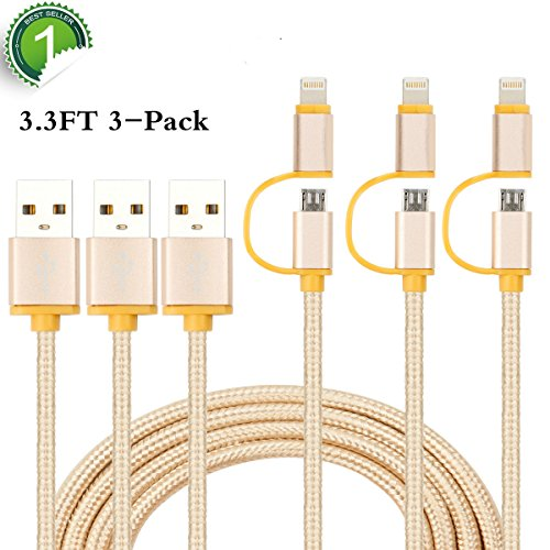 2-in-1-lightning-and-micro-usb-cable-3-pack-33-ft-nylon-braided-high-speed-sync-and-charging-cable-c