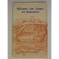 Märchen und Sagen von Bornholm