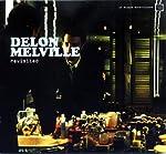 オリジナル曲|Alain Delon