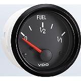 VDO 301 015K Fuel Gauge Kit