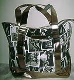 Victoria's Secret Supermodel Essentials Tote, Bags Central